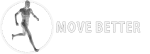 and move better