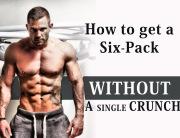 six-pack-fb