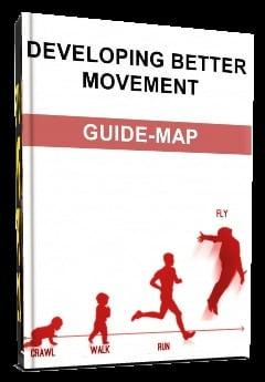MovementMap