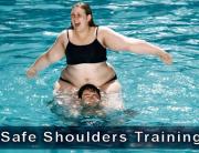 shoulderstraining
