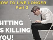 livelongersitting
