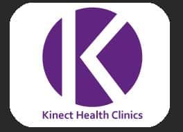 Kinecthealth